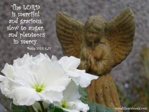 Tapping into Tears: #Praying Parents wendylmacdonald.com